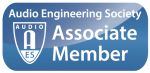 Associate_Member-Blue