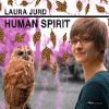 Jurd Human Spirit100x100_jpg_srz