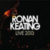 RonanKeating_100x100