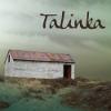 Talinka 100x100