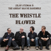 The Whistle Blower 100x100