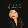 Tina May_My Kinda Love100x100
