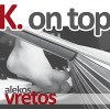 alekosvretos_kontop_100x100