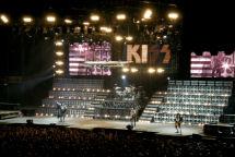 kiss215x144